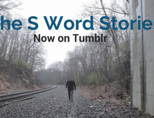 The S Word Stories on Tumblr