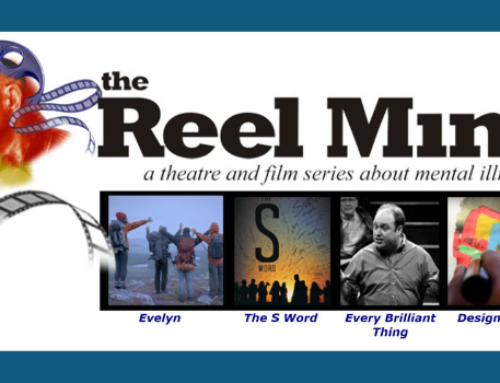 Reel Mind Film Series